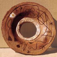 ceramics_218.jpg