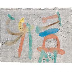 drawings_1284.jpg
