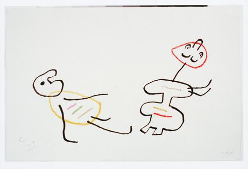 drawings_1441.jpg
