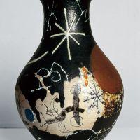 ceramics_131.jpg