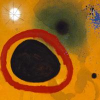 paintings_1204.jpg