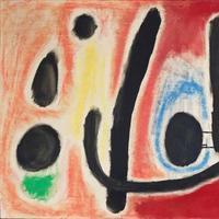 RED_Helly Nahmad Hommage à Edgar Varèse (I), 14 September 1959 (JM17037), 3.jpg