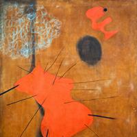 paintings_172.jpg