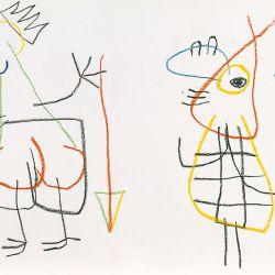 drawings_1366.jpg