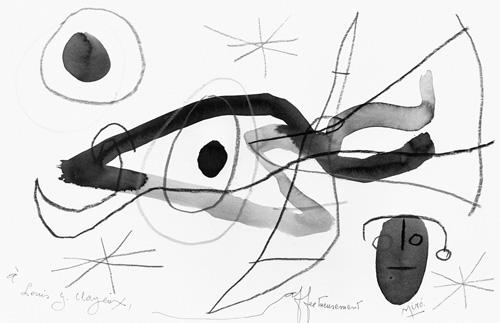 drawings_1579.jpg
