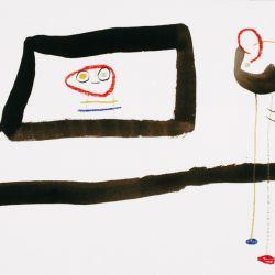 drawings_1451.jpg