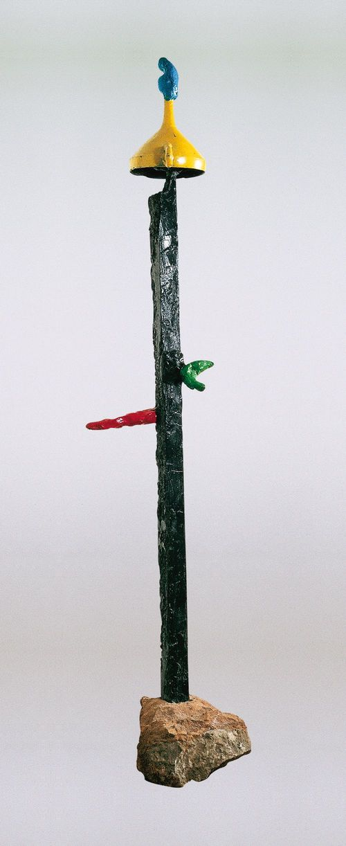 esculturas_300.jpg