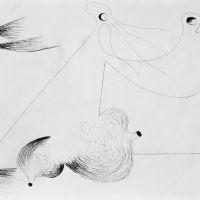 drawings_314.jpg