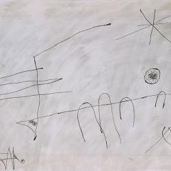drawings_1294.jpg