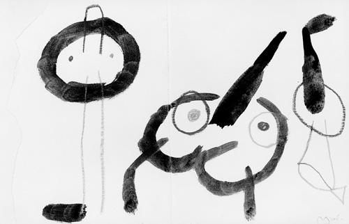 drawings_1385.jpg