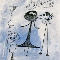 drawings_1191.jpg