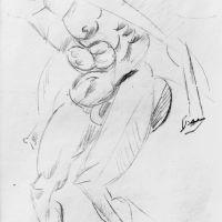 drawings_148.jpg