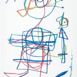 drawings_1581.jpg