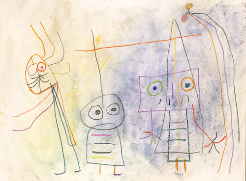 drawings_1269.jpg