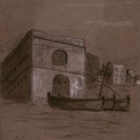 drawings_51.jpg