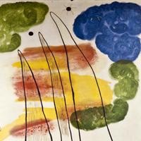 paintings_322.jpg