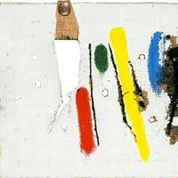 RED_CRP V n┬║ 1479 Painting 1973 March.jpg