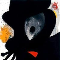 RED_1777 Joan Ramon Bonet.Archivo Successió Miró.jpg