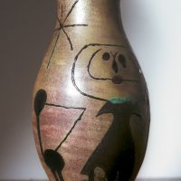ceramics_9.jpg