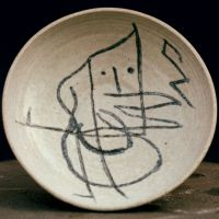 ceramics_397.jpg