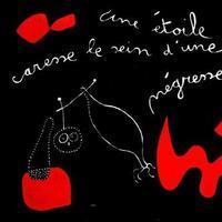 RED_580 Successió Miró Archive .jpg