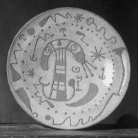 ceramics_182.jpg