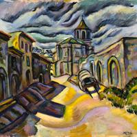 paintings_41.jpg