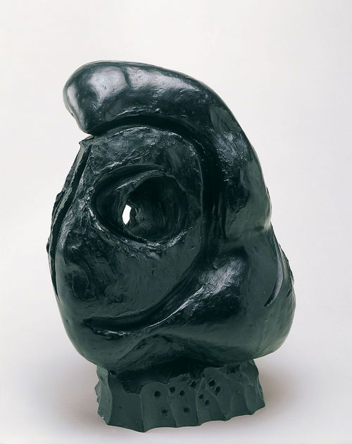 esculturas_357.jpg