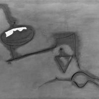 drawings_252.jpg