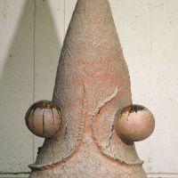 ceramics_405.jpg