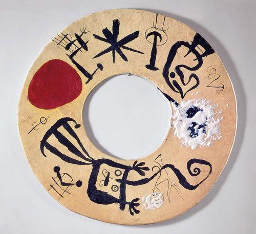 ceramics_207.jpg