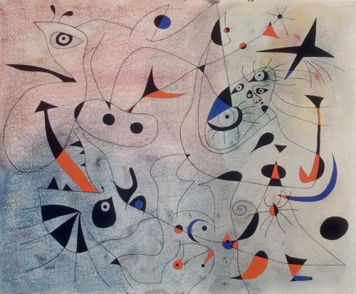 paintings_633.jpg