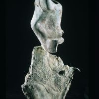 esculturas_248.jpg