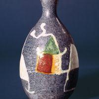ceramics_325.jpg