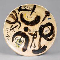 ceramics_191.jpg
