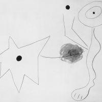 drawings_236.jpg