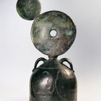 esculturas_185.jpg