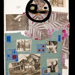 drawings_829.jpg