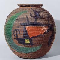 ceramics_368.jpg