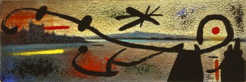 paintings_1472.jpg