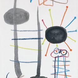 drawings_1558.jpg