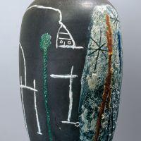 ceramics_132.jpg