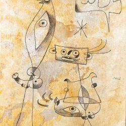 drawings_980.jpg