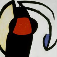 paintings_1959.jpg
