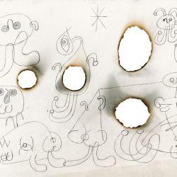 drawings_1161.jpg