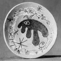 ceramics_204.jpg