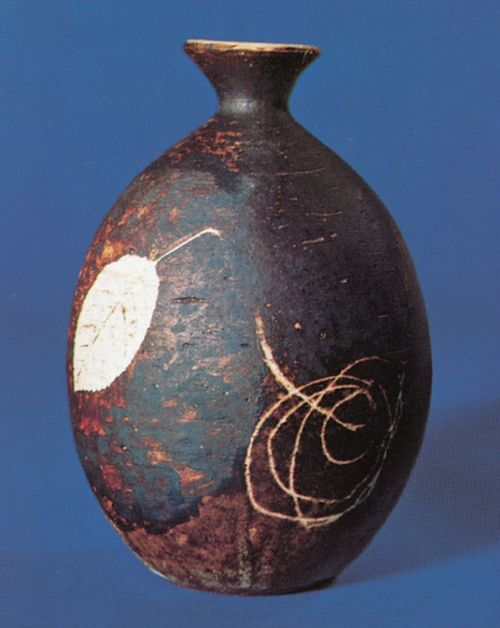 ceramics_304.jpg