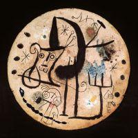 ceramics_221.jpg