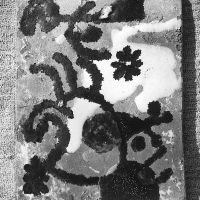 ceramics_43.jpg