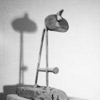 esculturas_45.jpg